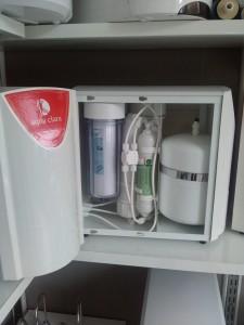 İstanbul su arıtma servis