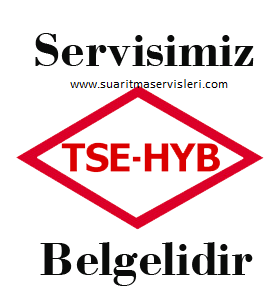 tse-belgesi1