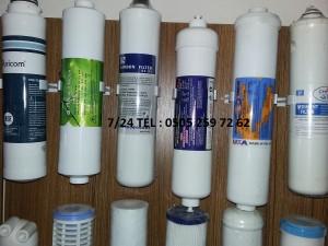Gıda Çarşısı su arıtma cihazı servisi