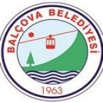 balcova-belediyesi