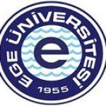 ege-universitesi
