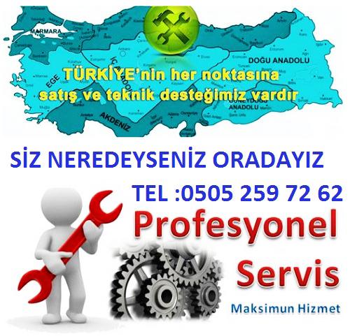 Antalya-su-aritma-servisi